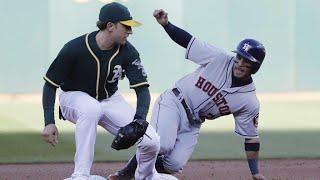 Would you rather Blue Jays target bullpen lefty or 2nd baseman?