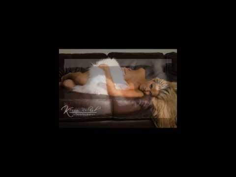 Rali Ivanova and Kenny Roland Photography
