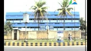 akashavani Kozhikode