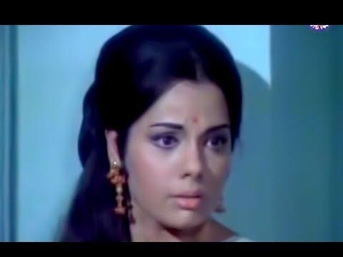 Xxx Mp4 Khilona Jan Kar Tum To Sanjeev Kumar Mumtaz Khilona 3gp Sex