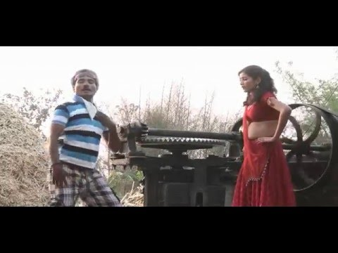 Xxx Mp4 Ganna Ke Khet Me Bada Man Kare Ye Bhaujee Hot Video 2015 Sexy Video 3gp Sex