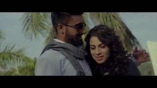 Charche ( Full Song ) | Harman Maan | Latest Punjabi Song 2016 | Speed Records