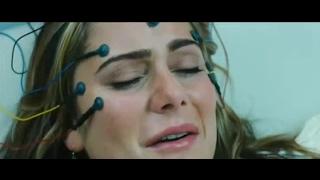 D War – Guerra dos Dragões Dublado   Filme completo em portugues