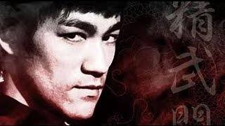 Bruce Lee Big Boss Fİlm Entier En Français