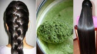মাথার চুল বৃদ্ধি বা নতুন চুল গজানোর একটি অবিশ্বাস্য পদ্ধতি ! New hair growth method