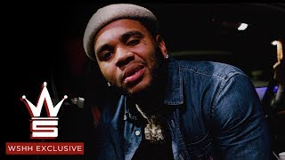 """Kevin Gates """"No More"""" (In Studio) (WSHH Exclusive - Official Music Video)"""