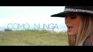 LMT Amiga Mia (Video Oficial)
