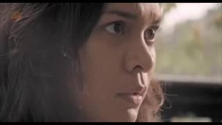 Filem Melayu Apartment 2015 (Full Movie)