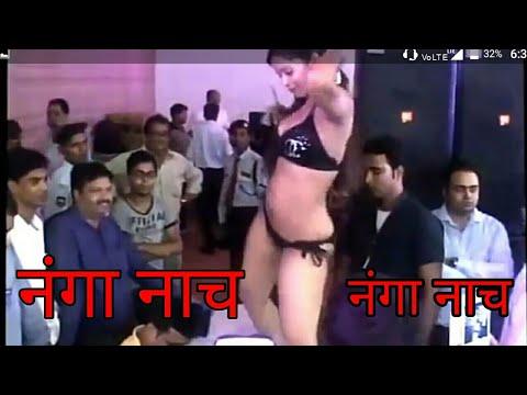 Xxx Mp4 Bhojpuri Video Songs Bhojpuri Mashala Song Sexy Video Hot Mashala Song Bhojpuri Hot Mashala 3gp Sex