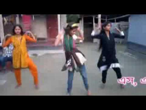 Xxx Mp4 Bangla Xxx Dance 3gp Sex