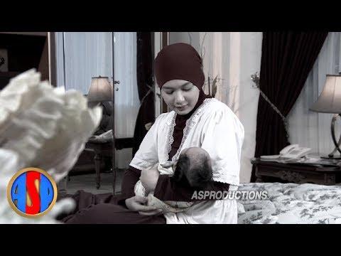 Aku Bukan Anak Haram Eps 18 Part 1 Official ASProduction