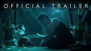 Marvel Studios' Avengers: Endgame | Official Trailer