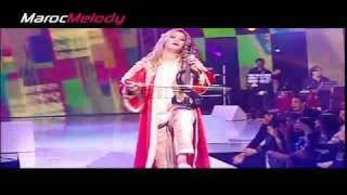 Daoudia 2011   Ya khti Ghir Gari Gari by Amal Sweet