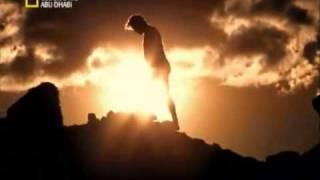 الفيلم الوثائقي قدر موت ونجاة - غموض البقاء - كامل