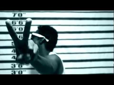 Xxx Mp4 Suspect Freestyle Jiol Ambup S Official Video 3gp Sex