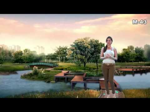 Xxx Mp4 Naresh Das Ke SV Chalu Hai Video 3gp Sex
