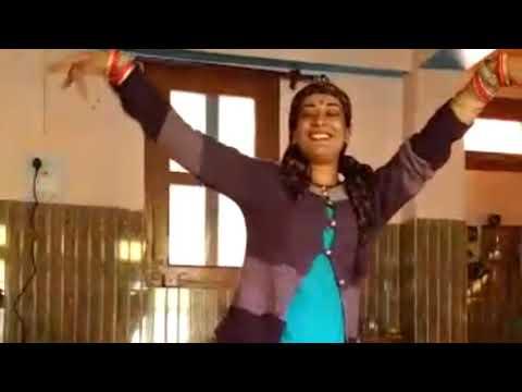 Xxx Mp4 Dance With Malku Song Suresh Sharma 3gp Sex