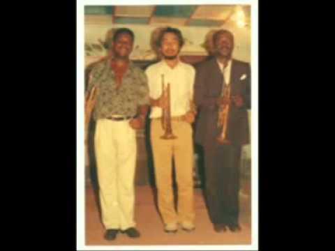 Xxx Mp4 Shemeji Orchestra Maquis Original OMACO Ltd 3gp Sex