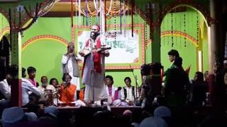 Halim fakir best bangla kawali