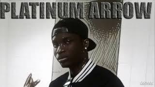Platinum Arrow - Finaly Famous