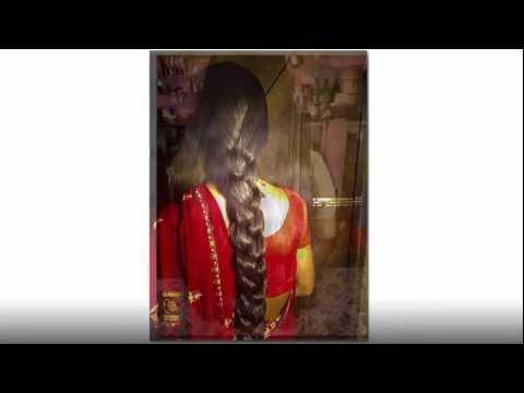 Xxx Mp4 Indian Long Haircut 3gp Sex