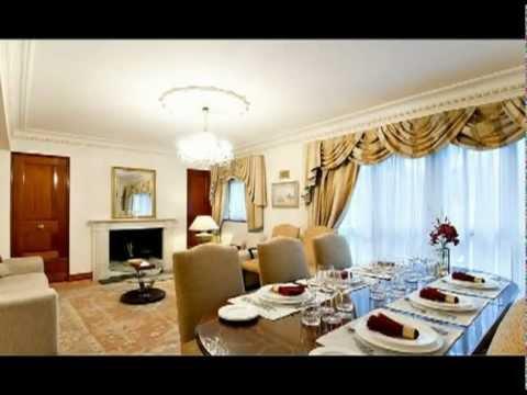 Carlton Court | London Luxury Serviced Hotel Apartments