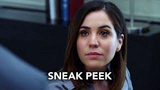 """Blindspot 3x22 Sneak Peek #3 """"In Memory"""" (HD) Season 3 Episode 22 Sneak Peek #3 Season Finale"""