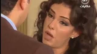 مشاهدة مسلسل بنت من الزمن ده الحلقة 27 اون لاين