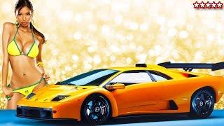 NEW GTA 5 CAR LAMBORGHINI DIABLO - GTA 5 Spending Spree   Infernus 2.0   GTA 5 Funny Moments