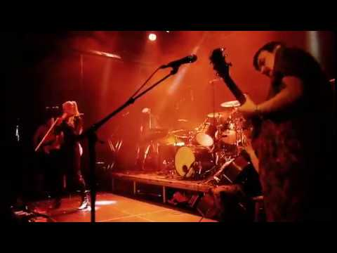 Xxx Mp4 Sydän Sydän XXX Live At Korjaamo Vaunusali 14 12 2018 3gp Sex