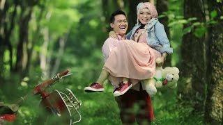 Pre-Wedding Behind the Scenes Fika & Vanno by Lintang Hakim
