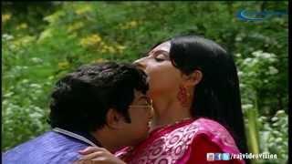 Kalam Maralam NamKadhal HD Song