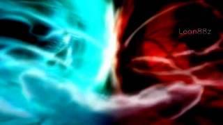 [AMV] Bleach - Break the Limit