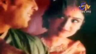 Sudhu Tomari Jonno ETV Bangla mp4