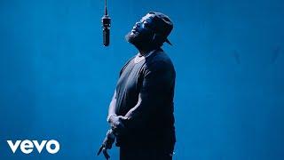 "Rick Ross - ""BIG TYME"" Live Session   Vevo Ctrl"