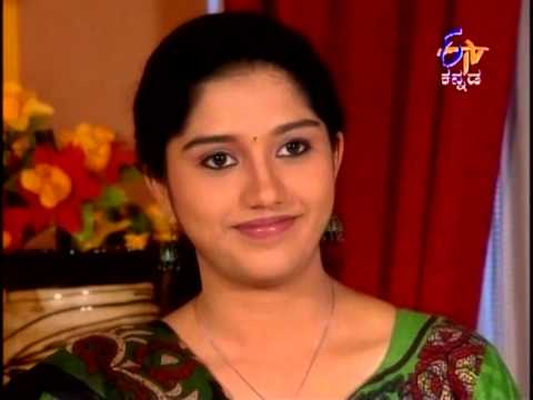 Mahaparva - ಮಹಾಪರ್ವ - 2nd January 2014 - Full Episode