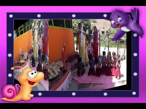 Xxx Mp4 Purnim Kids Foundation Kha SAnjenbam 3gp Sex