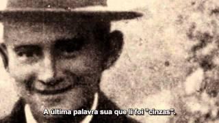 Quem foi Kafka? / Wer War Kafka (2006)    Legendad