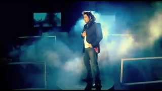 A HEART TOUCHING song  / Teri Yaad Aayi - Shafqat Amanat Ali Khan