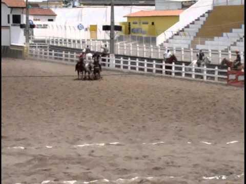 vaquejada Serrinha 2013 Parque Maria do Carmo 05 à 08 de Setembro 2013