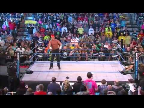 Xxx Mp4 Anmol Singh Bajwa Return And Save Hulk Hogan 3gp Sex