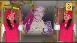 Rajal Barot New Album 2016 Promo | Maniraj Barot Ni Yaad | Jag Dekhiya Par Mere Papa Jaisa Na Koi