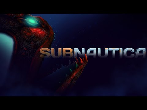 Xxx Mp4 Subnautica Even More Dangers Wait Below To The Center Of The Planet Full Release 1 0 3gp Sex
