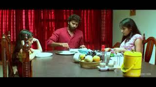 Latest Tamil Movies || List  New Tamil Films|| New Tamil Movies ||Tamil  New Movies ||
