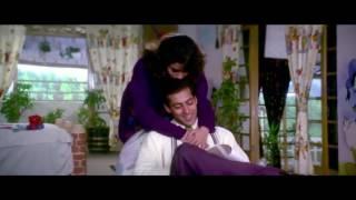 Mujhse Juda Hokar Tumhe Door Jana Hai Full HD Song