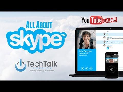 Xxx Mp4 Skype Tutorial Live 3gp Sex