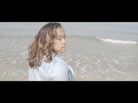 Xxx Mp4 Kim Le Seul Pour Moi Clip Officiel 3gp Sex