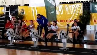 C.N. Remo Indoor 2016