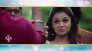 Saang Na Re Song With Lyrics Mr Mrs Sadachari Vaibbhav Tatwawd