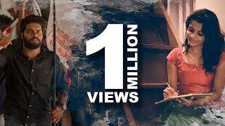 Mazha | Malayalam Music Video | HD | CrewCat Entertainment